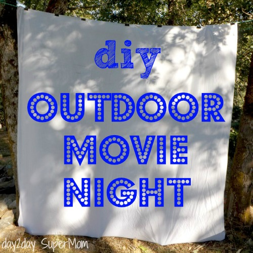outdoor movie11