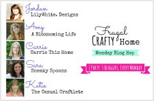 Blog Hop Blank 5 bannerfeatured