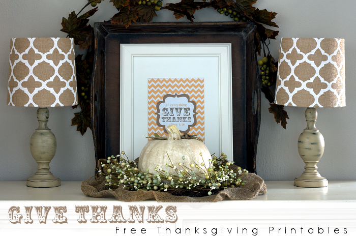 give-thanks-free-thanksgiving-printables-title
