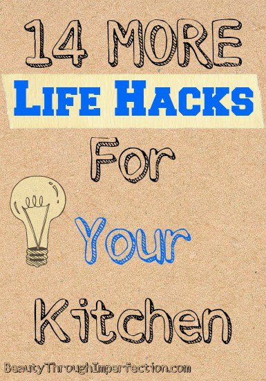 14-More-Life-Hacks-For-Your-Kitchen