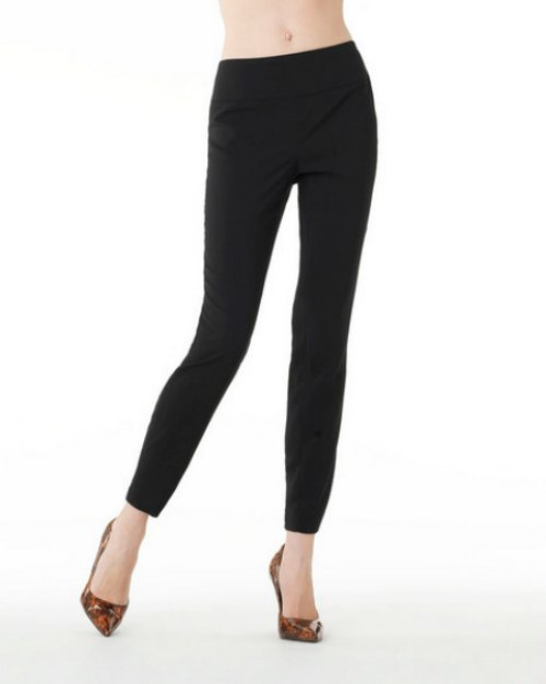 $7 Skinny Pants from UlitmateOutlet.com
