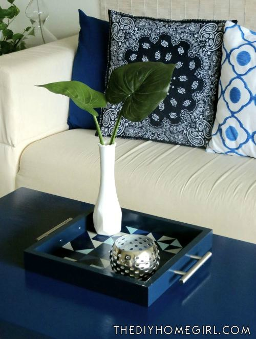 diy-geometric-tray-on-coffee-table-in-living-room1