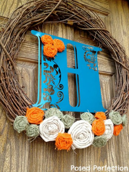 fall-rosette-wreath-3