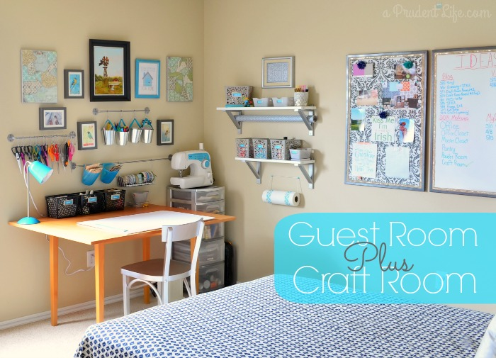 Guest-and-Craft-Room-Featured-with-Text