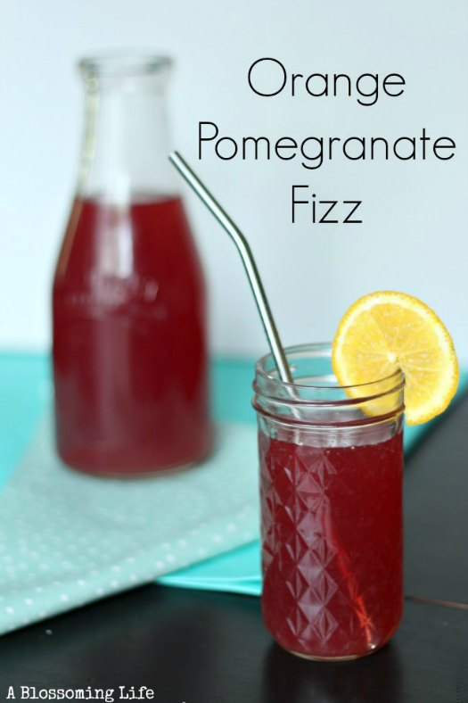 orange-pomegranate-fizz