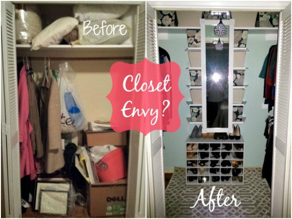 Before-After-Closet-DIY.jpg