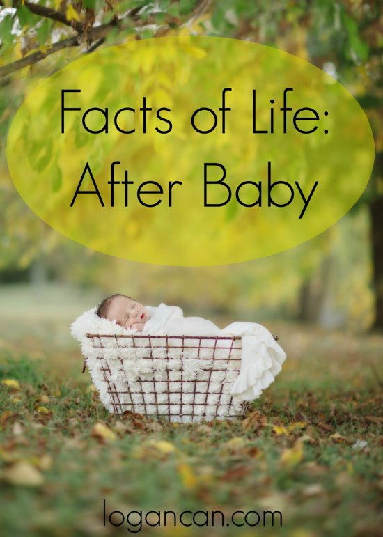 afterbaby