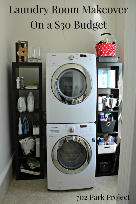 702parkproject-budget-laundry