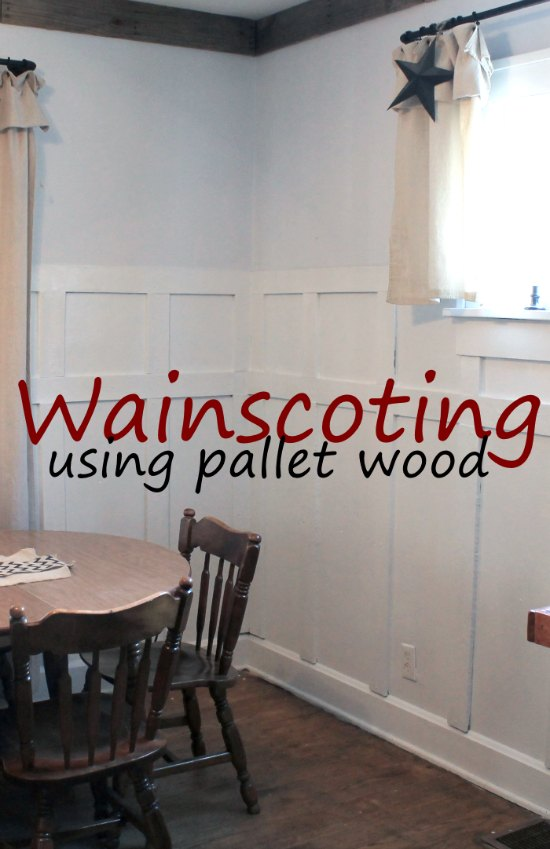 pallet-wainscoting-8