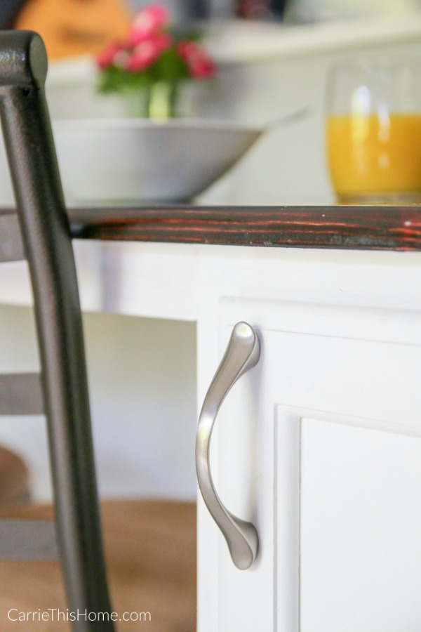 beautiful-cabinet-pulls