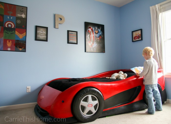 big boy bedroom design carrie this home