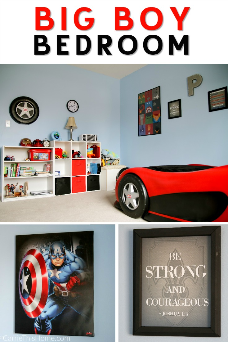boys bedroom into an awesome place packed with big boy bedroom design