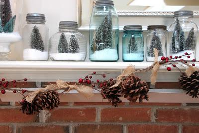 Frugal Crafty Home Blog Hop #2