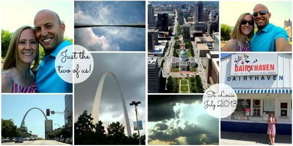 Arch pictures