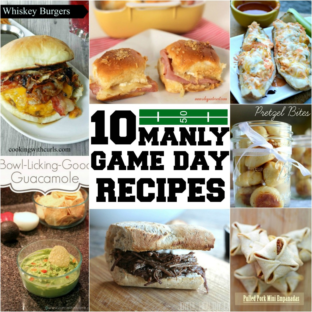 10-Manly-Game-Day-Recipes-1024x1024