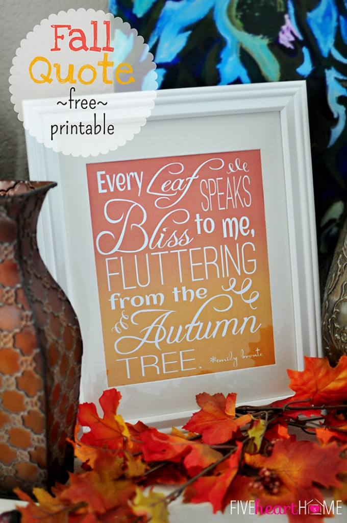 Fall-Quote-Free-Printable-by-Five-Heart-Home_700pxTitle