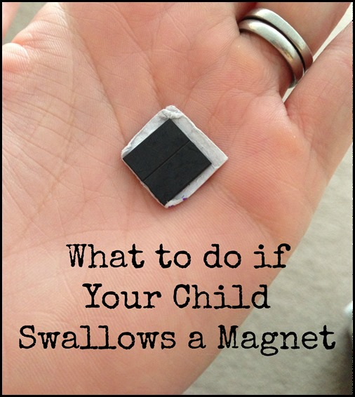 what-to-do-if-your-child-swallows-a-magnet_thumb