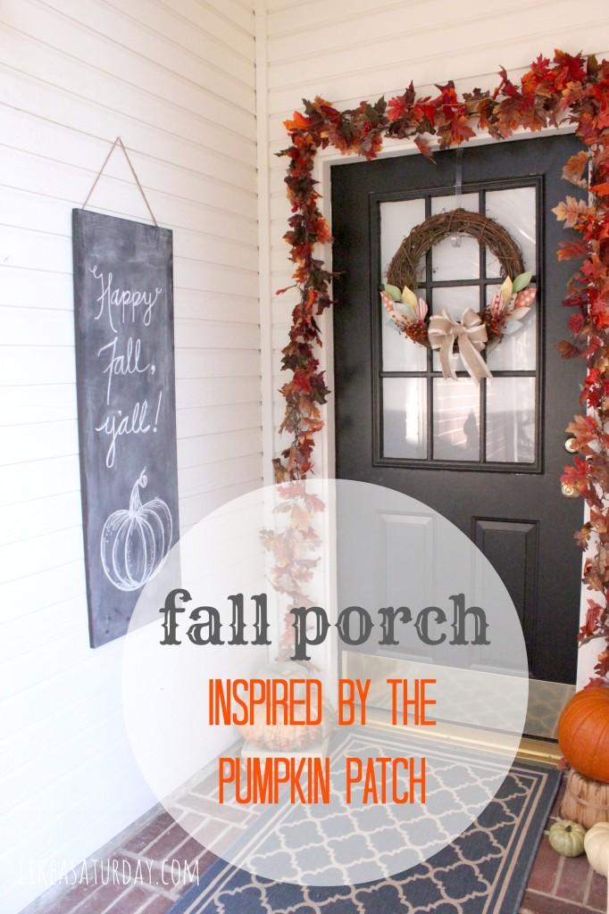 fall-porch-title-682x1024