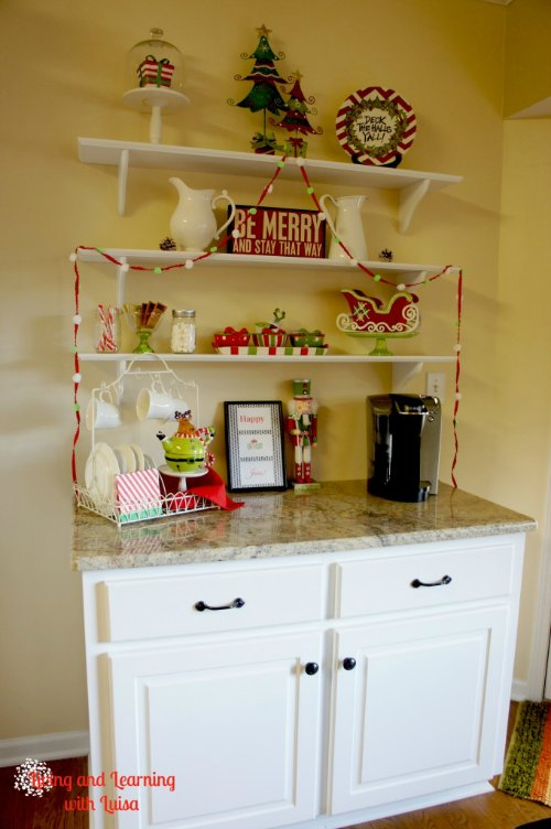 Christmas-Coffee-Station-681x1024