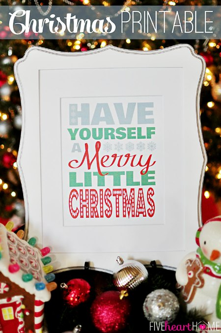Have-Yourself-A-Merry-Little-Christmas-Printable-by-Five-Heart-Home