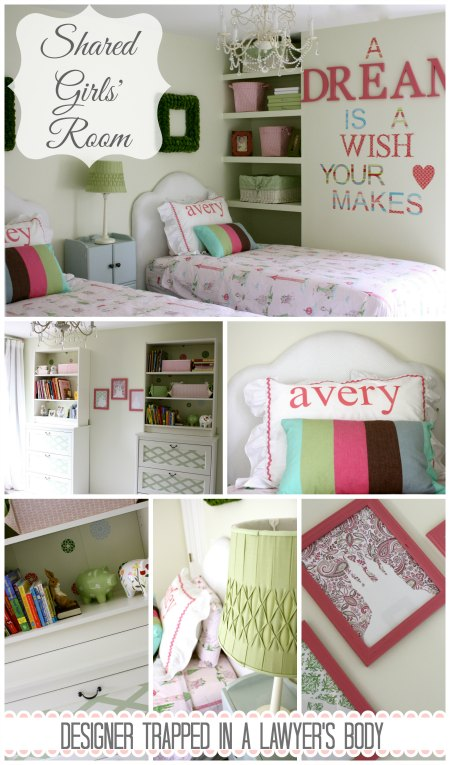 Big-Girl-Room-Collage