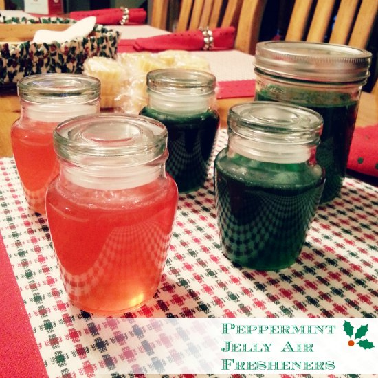 Peppermint_Jelly_Air_Fresheners