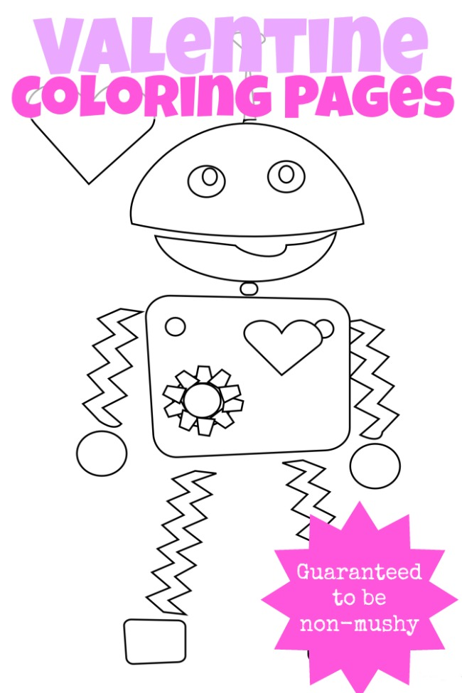 Valentine-Coloring-Pages-for-Kids