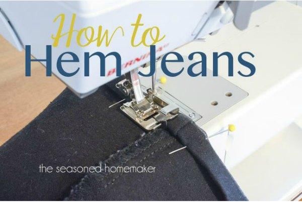 2014-02-28 17_08_08-How to Hem Jeans - The Seasoned Homemaker