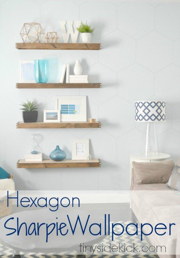 hexagon-wallpaper-feature