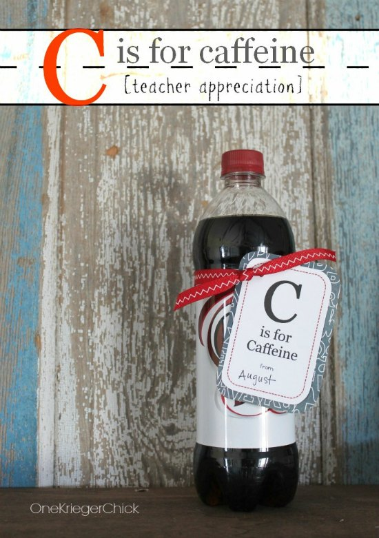 C-is-for-caffeine-teacher-appreciation-with-free-printable