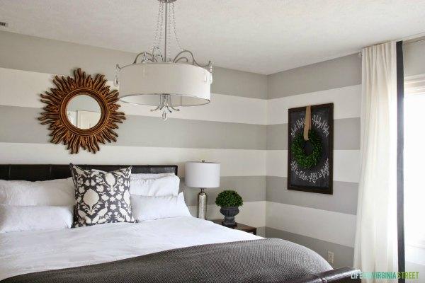 king guest bedroom reveal 2