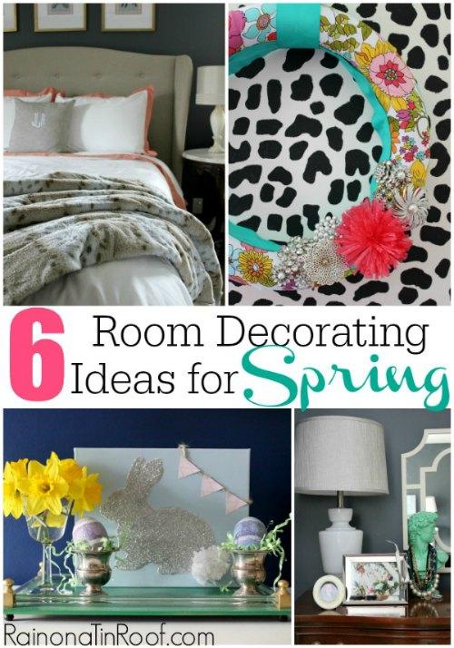 room-decorating-ideas-spring