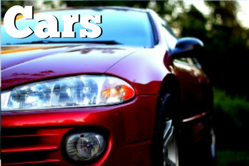 Easy Ways to save money on cars