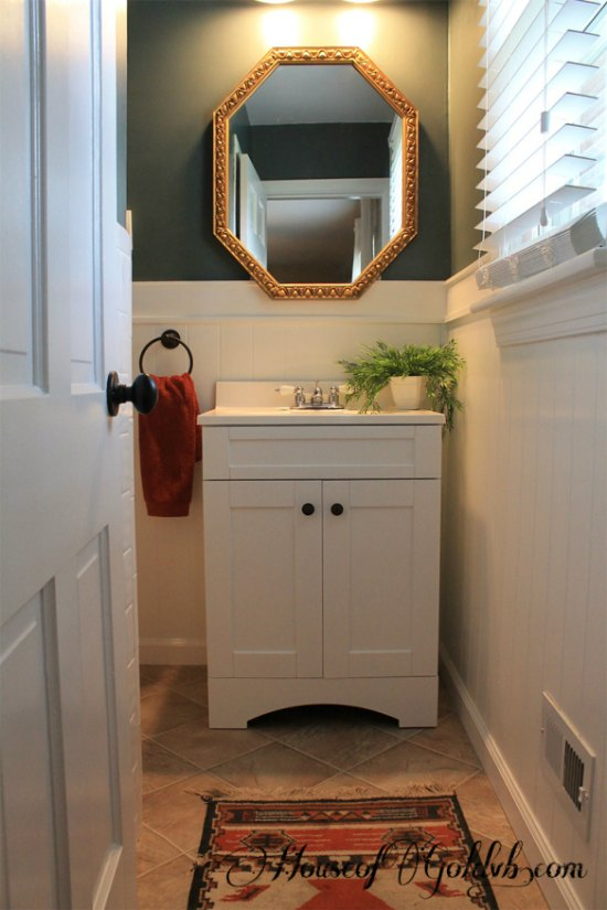 master-bath-vanity_houseofgold