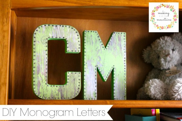 10DIY-Letters-@-making-it-in-the-mountains