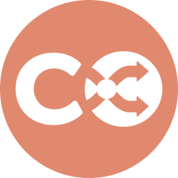 Save Time With CoSchedule