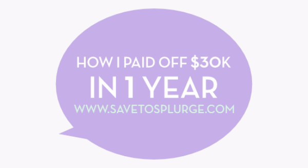 how_i_paid_off_30k_in_1_year_1