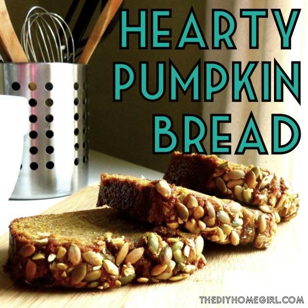 hearty-pumpkin-bread-with-pepitas-the-diy-homegirl