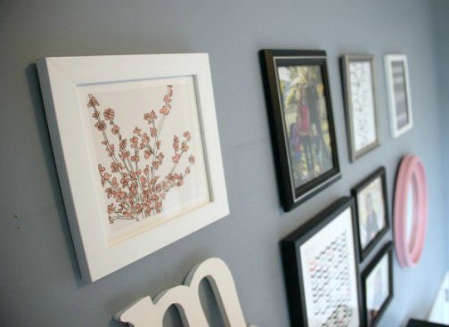 Forsythe by Vanessa Wyler for Minted