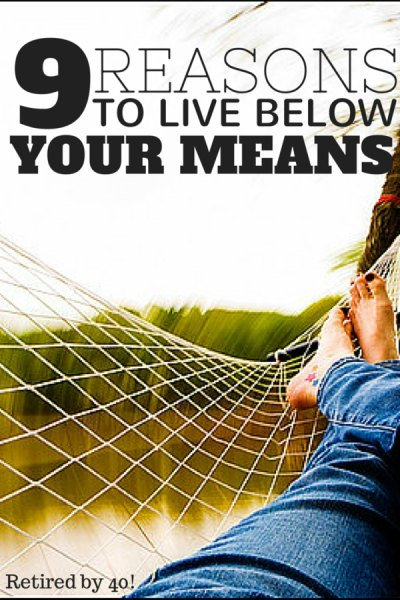 Optimized-9-Reasons-to-Live-below-your-means