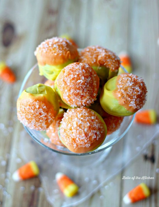 candy-corn-dipped-oreo-cookie-balls8