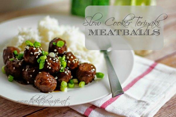 Teriyaki_Meatballs_Title