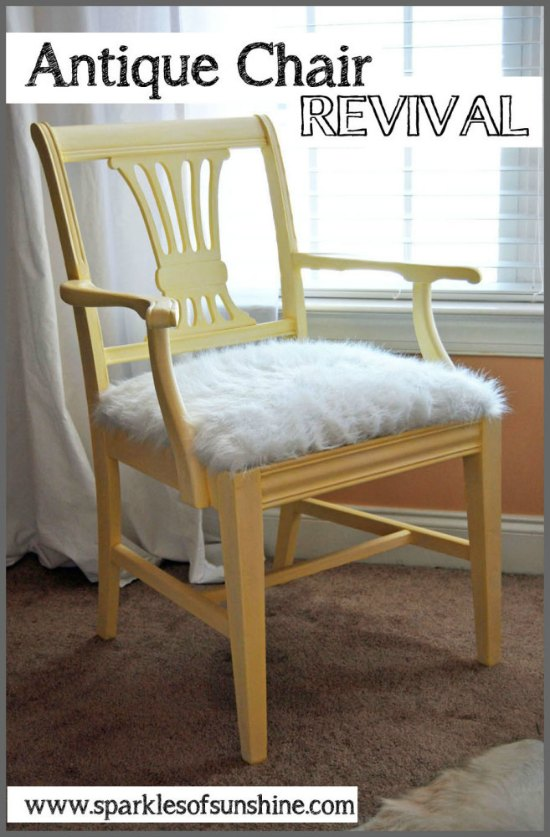 Antique-Chair-Revival-from-Sparkles-of-Sunshine-e1423409772876
