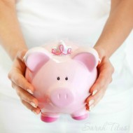 17 Almost Painless Money Saving Ideas