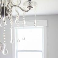 Frugal Crafty Home Blog Hop #133