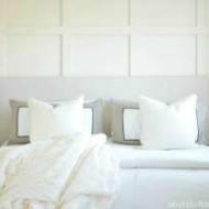 Frugal Crafty Home Blog Hop #137