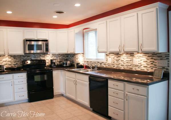 kitchen after we kitchn makeovers best the w saw year format this auto q