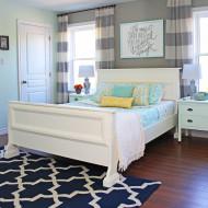 Frugal Crafty Home Blog Hop #142