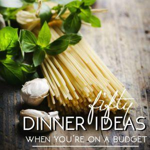 Frugal Crafty Home Blog Hop #147
